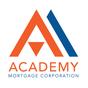 Academy Mortgage - Sonora