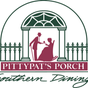 Pittypat's Porch