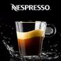 Nespresso MX