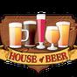Dunedin House Of Beer