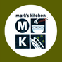 Mark's Kitchen