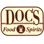 Doc's Food & Spirits