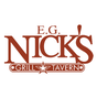 E.G. Nick's Grill and Tavern