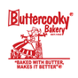 Buttercooky Bakery