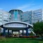 TriStar Skyline Medical Center