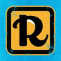 R Taco