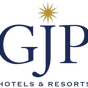 GJP Hotels & Resorts