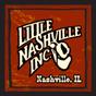 Little Nashville Restaurant
