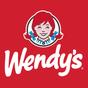 Wendy's Venezuela