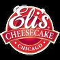 Eli's Cheesecake Bakery Cafe