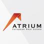 Atrium European Real Estate