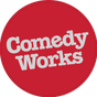 Comedy Works Downtown in Larimer Square