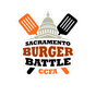 Sacramento Burger Battle 2015