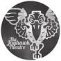 Jayhawk Theater