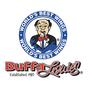 BuffaLouie's at the Gables