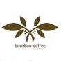 Bourbon Coffee USA