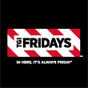 T.G.I. Friday's Ecuador