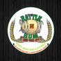 Rattle N Hum East
