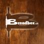Breadbox Cafe