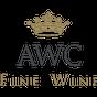 AWC Fine Wine