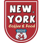 New York Cafe & Food