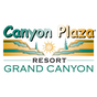 Canyon Plaza Resort Grand Canyon