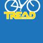 Tread Bike Shop
