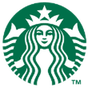 Starbucks Middle East