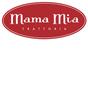 Mama Mia Trattoria