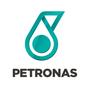 PETRONAS Brands