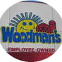 Woodman's Green Bay