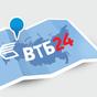 Банк ВТБ24