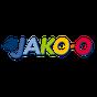 JAKO-O