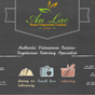 Au Lac Royal Vegetarian Cuisine