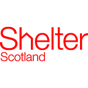 Shelter Scotland