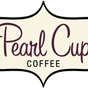 Pearl Cup Coffee