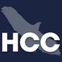 HCC Florida