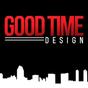 Good Time Design