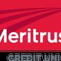 Meritrust Credit Union