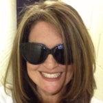 avatar for Melanie Lentz-Janney