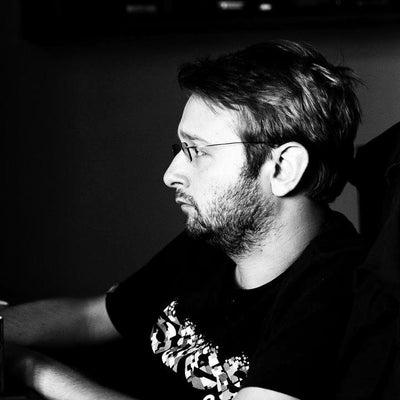 avatar for Alexandru Neamtu