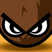 avatar for Jerod Bennett