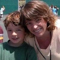 avatar for Kathleen Gaunt Bell