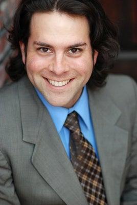 avatar for Jason J. Lewis