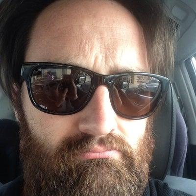 avatar for Brandon Thomas
