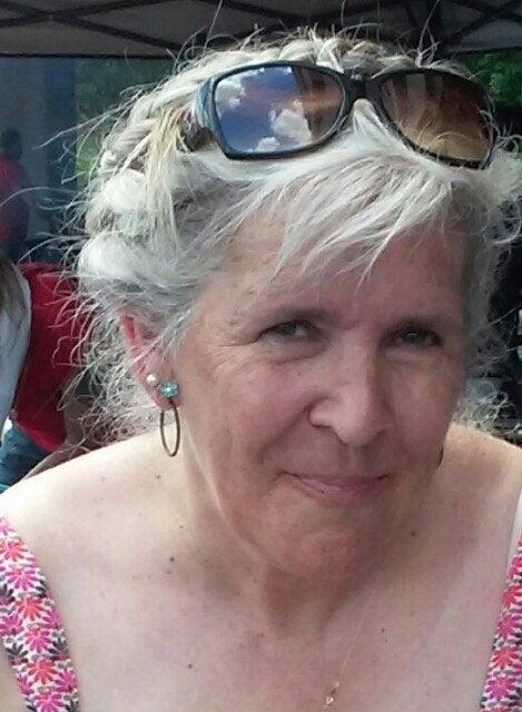 Nancy A. K.
