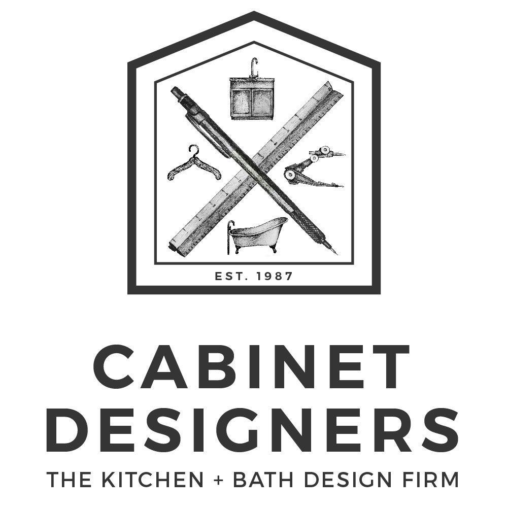 Kitchens Cabinet Designers