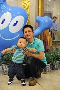 Jianfeng X.
