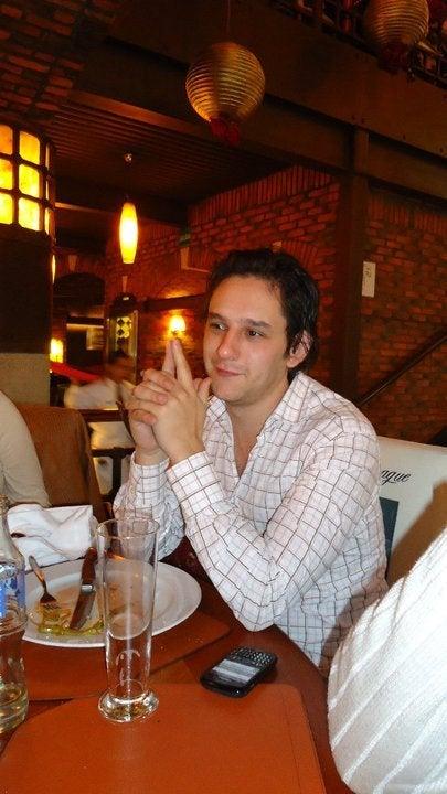 Jose Miguel C.